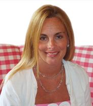 Michelle Donato