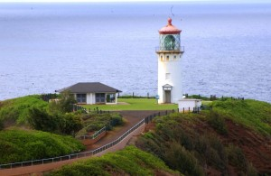 CR-Kilauea-Lighthouse 2