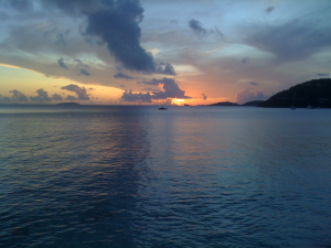 destination_spotlight_st_thomas_img_30