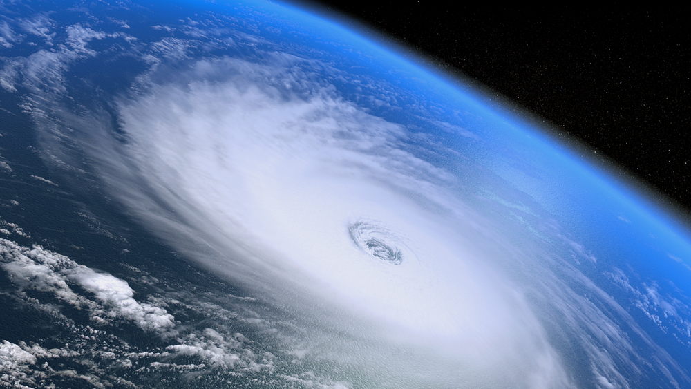 Concierge-Realty-Hurricane