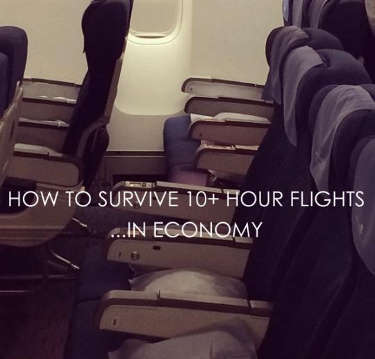Concierge-Realty-Long-Flight
