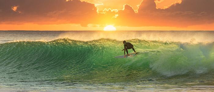surf_sunset