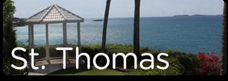 stthomas