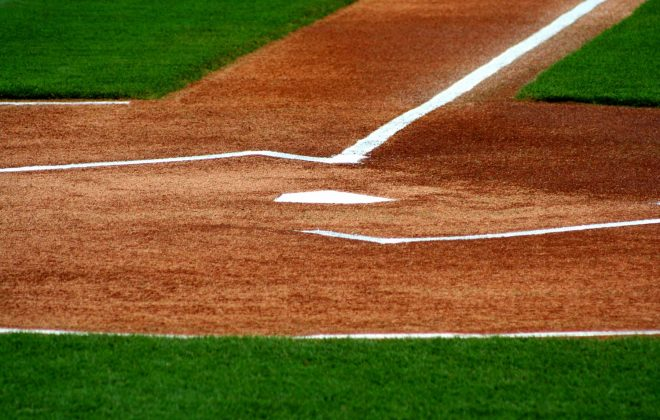 Baseball Spring Training, Phoenix resorts