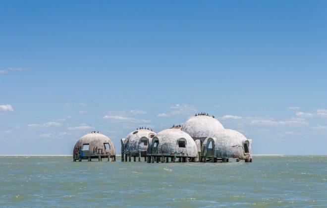 Marriott's Crystal Shores Marco Island Florida