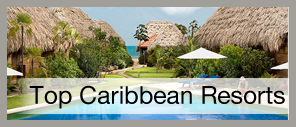 Top Caribbean Resort