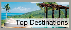 Top Destination