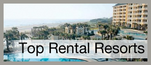 Top Rental Resort