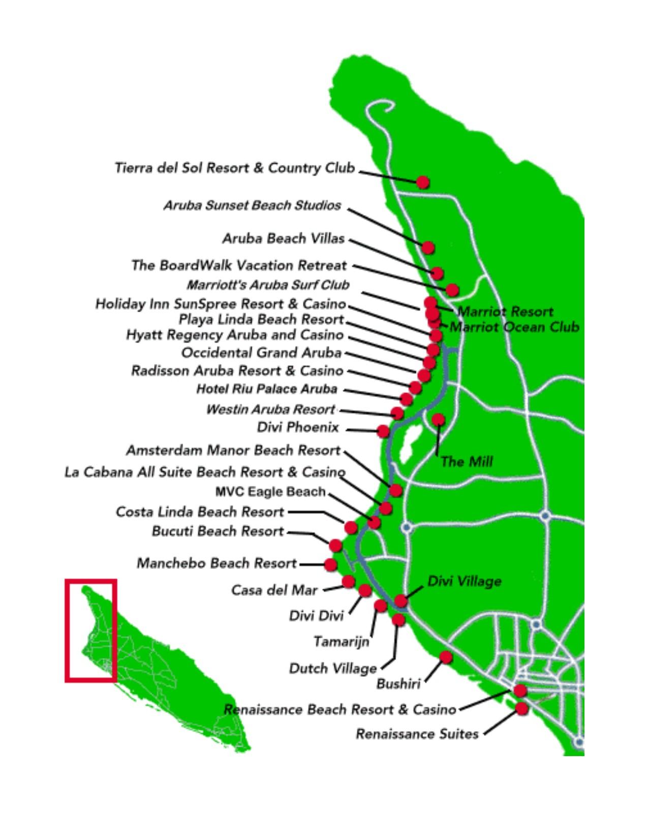 Aruba Hotel Map | Concierge Realty | Timeshare Sales & Rentals on tunisia map, cameroon map, greater antilles map, angola map, st. thomas map, virgin islands map, saba map, santa barbara map, libya map, jamaica map, korea map, mexico map, eritrea map, carribean map, madagascar map, netherlands map, senegal map, mozambique map, united states map, antigua map, lesotho map, algeria map, caribbean map, st. martin map, namibia map, dominican republic map, kenya map, burundi map, sudan map, puerto rico map, ghana map, ethiopia map, rwanda map, zimbabwe map, morocco map, peru map, egypt map, niger map,