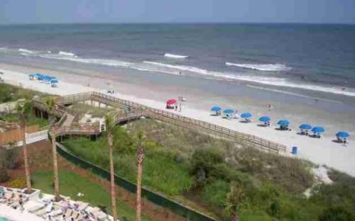myrtlebeach_1_0