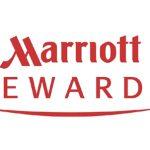 marriott-rewards