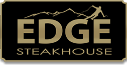 edgesteakhouse