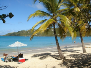 destination_spotlight_st_thomas_img_16