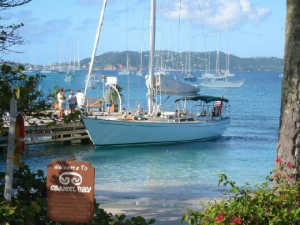 destination_spotlight_st_thomas_img_31