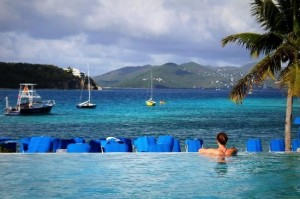 destination_spotlight_st_thomas_img_32