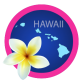 Find Hawaii timeshare rental and for sale