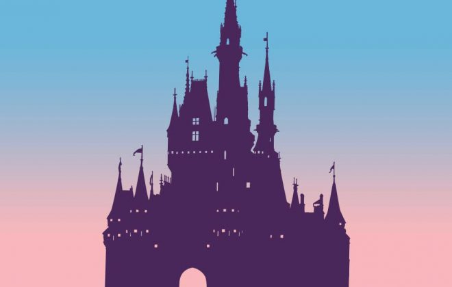 Disney Resorts, Vacations, Timeshares. DVC, Disney Vacation Club