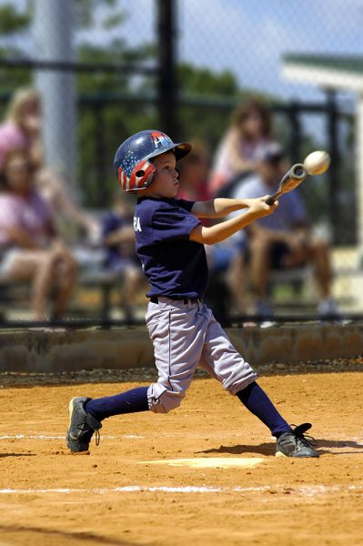 2018 Youth Baseball Nationals, Myrtle Beach South Carolina