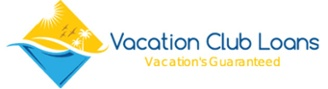 Vacation Club and Timeshare Resort Financing