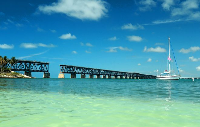 Key West timeshare