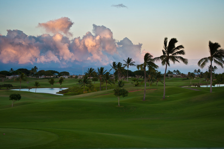 Ko'Olina Golf Club