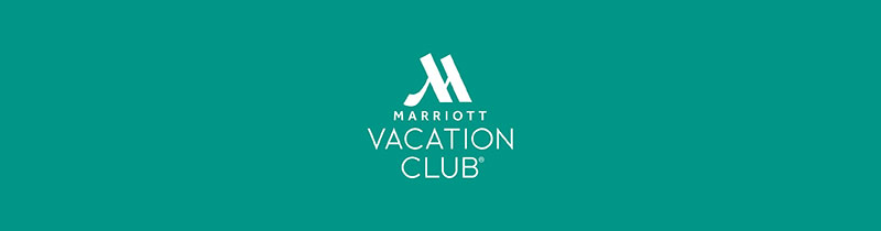 Marriott Vacation Club Destinations